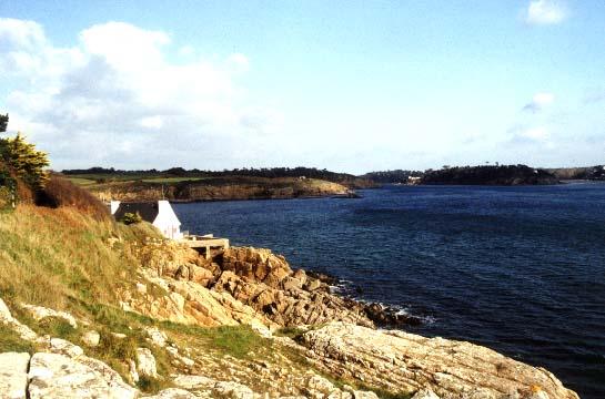 annonces soumises cape breton